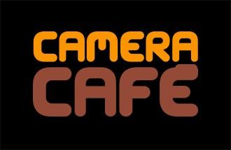 camera-cafe-352515dd2c