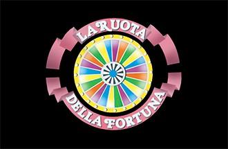 la-ruota-della-fortuna-88be3fc551
