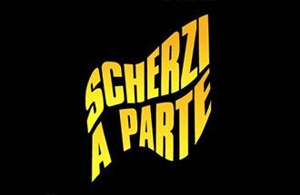 scherzi-a-parte-68a08991b0
