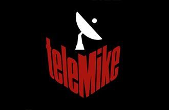telemike-782a83de04