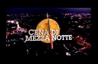 03_cena_di_mezzanotte_logo-b0c62e1752